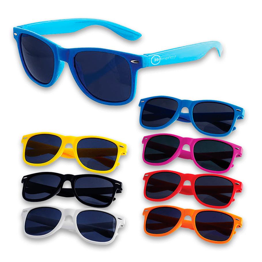 Óculos de sol a partir de 99,99 € 2510e884de